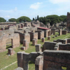 Rome - Dwell In Ancient Roman