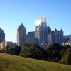 The Ultimate Atlanta