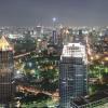 3 Day Suggested Itinerary To Bangkok