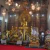 Trip to bangkok pattaya