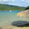 Amazing 2 Days In Nha Trang from Ho Chi Minh City