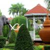 Trip To Bangkok, Pattaya, Phuket, Kuala Lumpur, Singapore