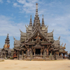Trip To Pattaya