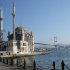 Trip To Istanbul