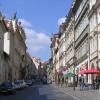 Trip To Paris, Rome, Venice, Vienna, Milan, Zurich, Prague