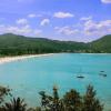 Best of Phuket